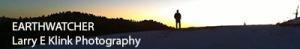 LEK-Photo-Logo-20121015-4
