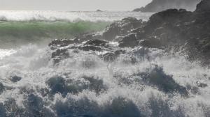 Marin; 2015; CA; Marin Headlands; Marin Headlands Images; Marin Headlands photos; Marin Headlands photographs; San Francisco; San Francisco images; San Francisco photos; San Francisco photographs; San Francisco Bay; ocean; pacific ocean; pacific ocean images; pacific ocean photos; pacific ocean photographs; waves; wave images; wave photographs; wave photos