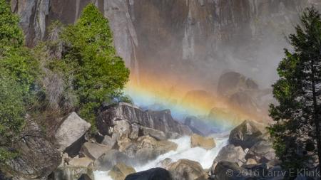 20160416-Yosemite-028-WEB