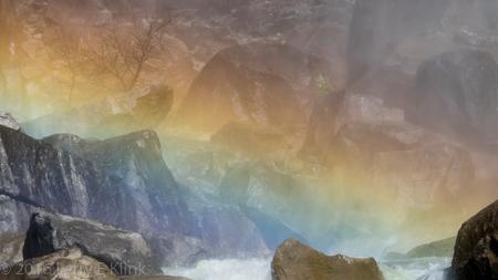 20160416-Yosemite-033-WEB