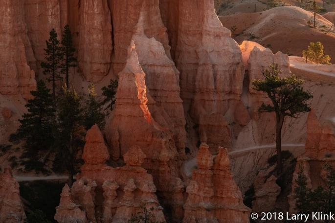Bryce Canyon - P10